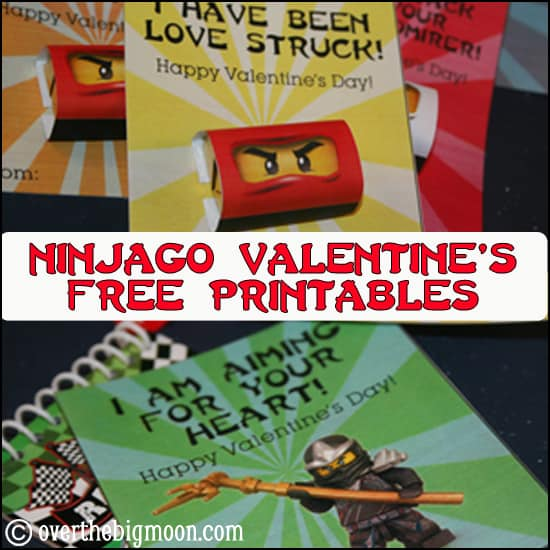 ninjago-valentine-button