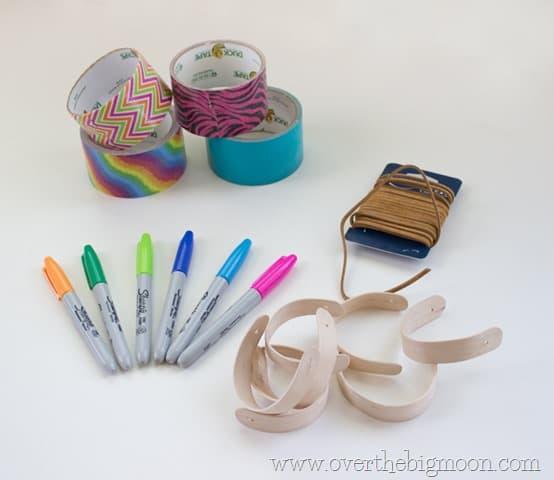 craft stick bracelets3