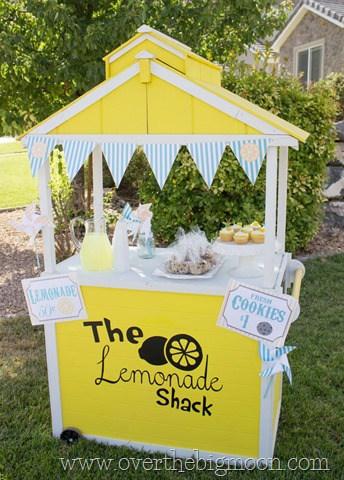 lemonade stand7