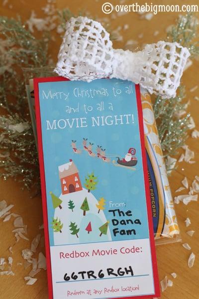 redbx-movie-gift