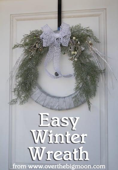easy-winter-wreath